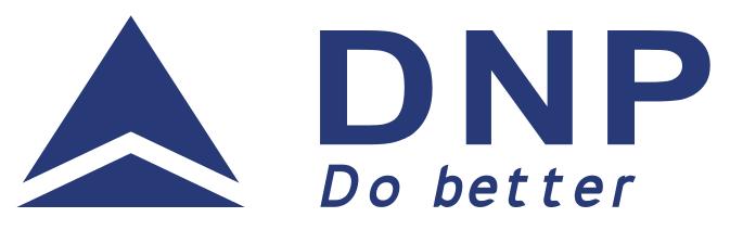 DNP Corp